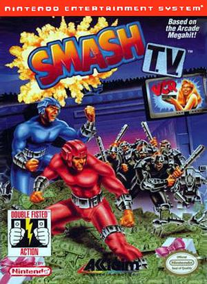 236922-smash_tv_large.jpg