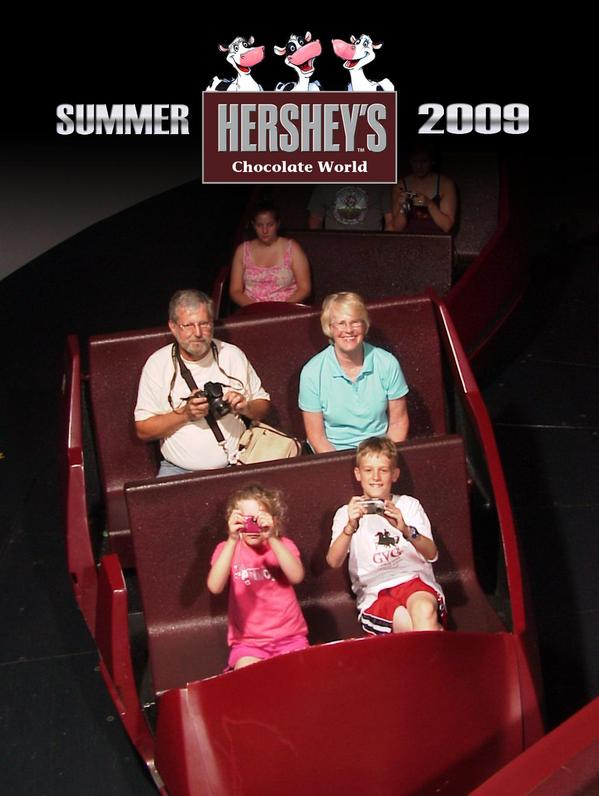 Thumbnail image for Hershey Ride Picture.jpg