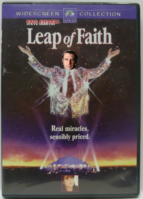leapoffaith.png